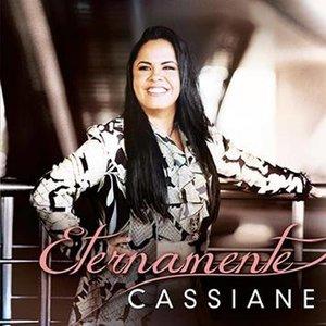 CD Eternamente - Cassiane