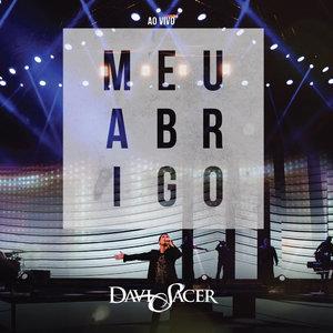 CD Meu Abrigo Ao Vivo - Davi Sacer