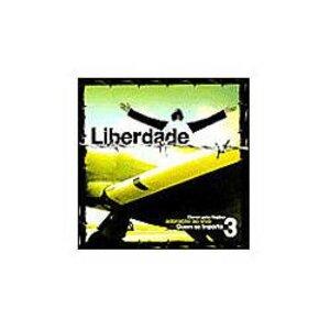 CD Ricardo Robortella - Liberdade 3