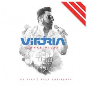 CD Vitória - Jonas Vilar
