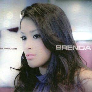 CD Brenda - Outra Metade