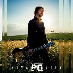 CD PG - Nova Vida