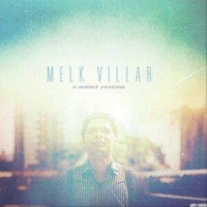 Melk Villar o Amor Venceu