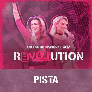Encontro Nacional +QV (PISTA)