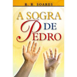 SOGRA DE PEDRO, A - R. R. SOARES