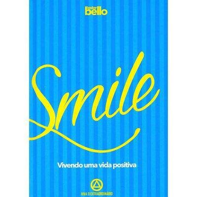 Livro Smile