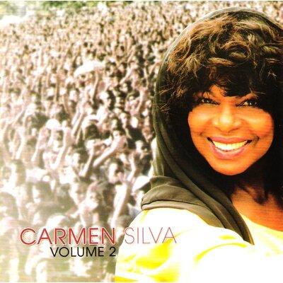 CD Carmen Silva - Volume 2