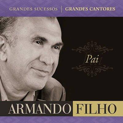 CD Armando Filho - Pai