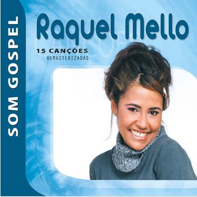 CD Som Gospel Raquel Mello
