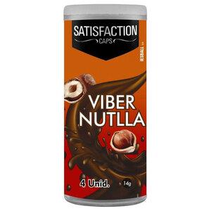 Bolinha Funcional Viber com 4 Unidades