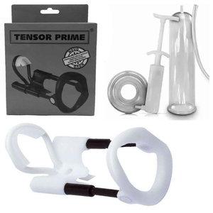 Tensordin Prime
