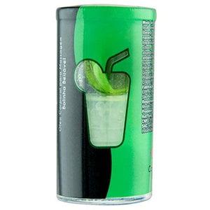 Bolinha Beijável Drink Caipirinha - 2 Unidades