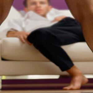 Como compartilhar fantasias e fetiches em um novo relacionamento?