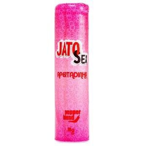 Adstringente em Gel Jato Sex Apertadinha com 18 ml