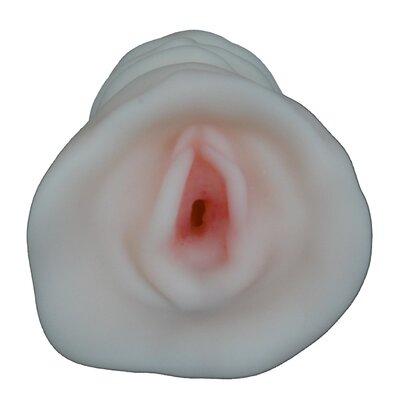 Masturbador Masculino Vagina Ohana em Cyberskin