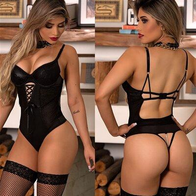 Body Deluxe