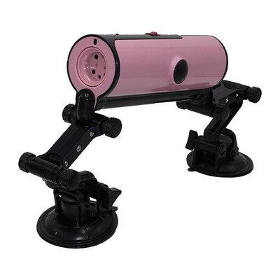 Máquina do Sexo com 3 Velocidades - Sex Machine 310-X3