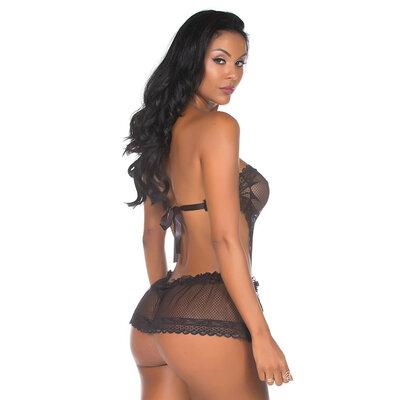 Body Jolie
