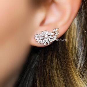 Ear Cuff Florence