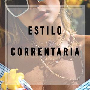 Estilo Correntaria