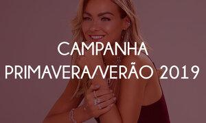 Campanha Verão 2019
