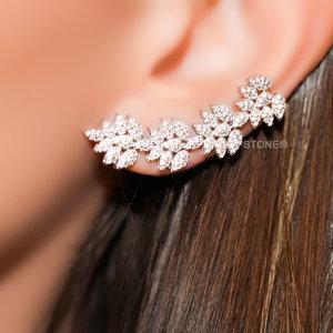 Ear Cuff Arthemis