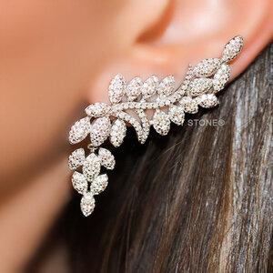 Ear Cuff Mysance