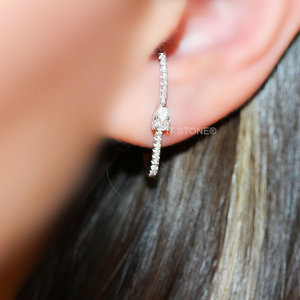 Ear Hook Gotinha