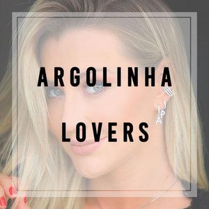 Argolinha Lovers