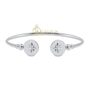 Bracelete Starlight