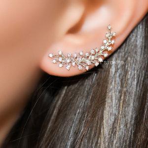 Ear Cuff Glow Light