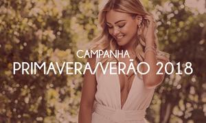 Campanha Verão 2018