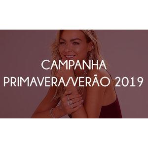 Galeria Campanha Verão 2019