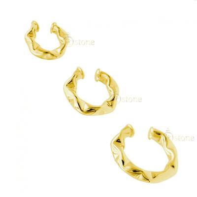 Kit Piercing Juliette Gold