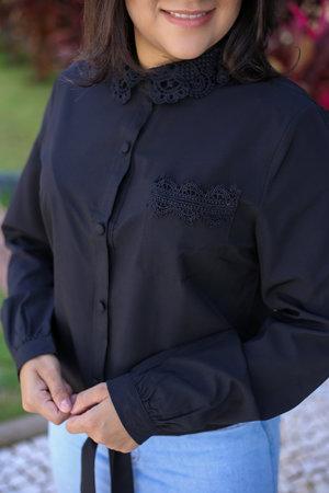 Blusa Rafaela