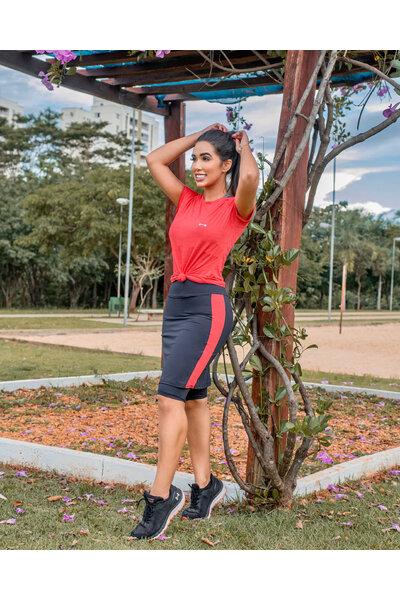 Conjunto Fitness Katarina