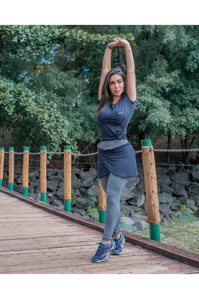Conjunto Fitness Cintia