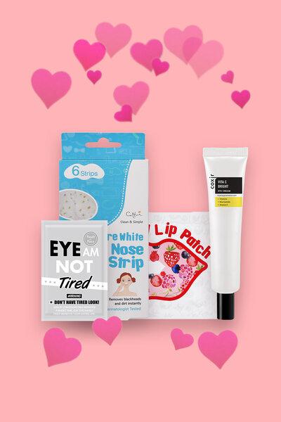 Kit para Dia dos Namorados 3
