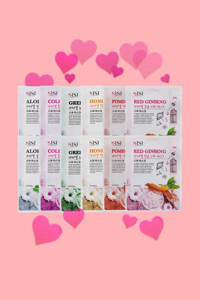 Kit para Dia dos Namorados 2