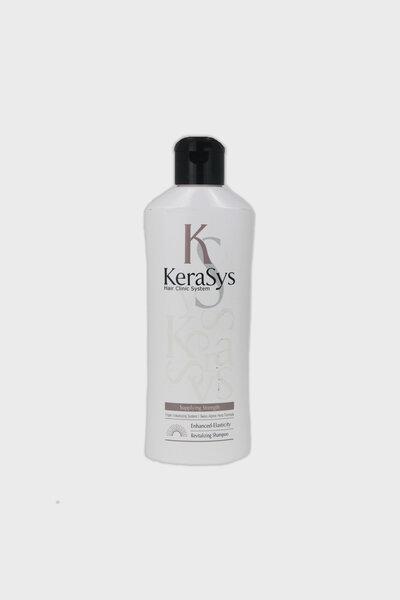 Kerasys Shampoo Revitalizing 180ml