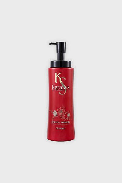 Kerasys Shampoo Oriental Premium 600ml
