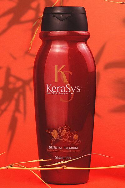 Kerasys Shampoo Oriental Premium 200ml