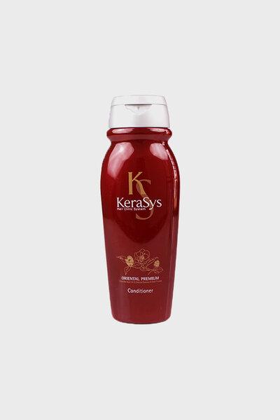 Kerasys Condicionador Oriental Premium 200ml
