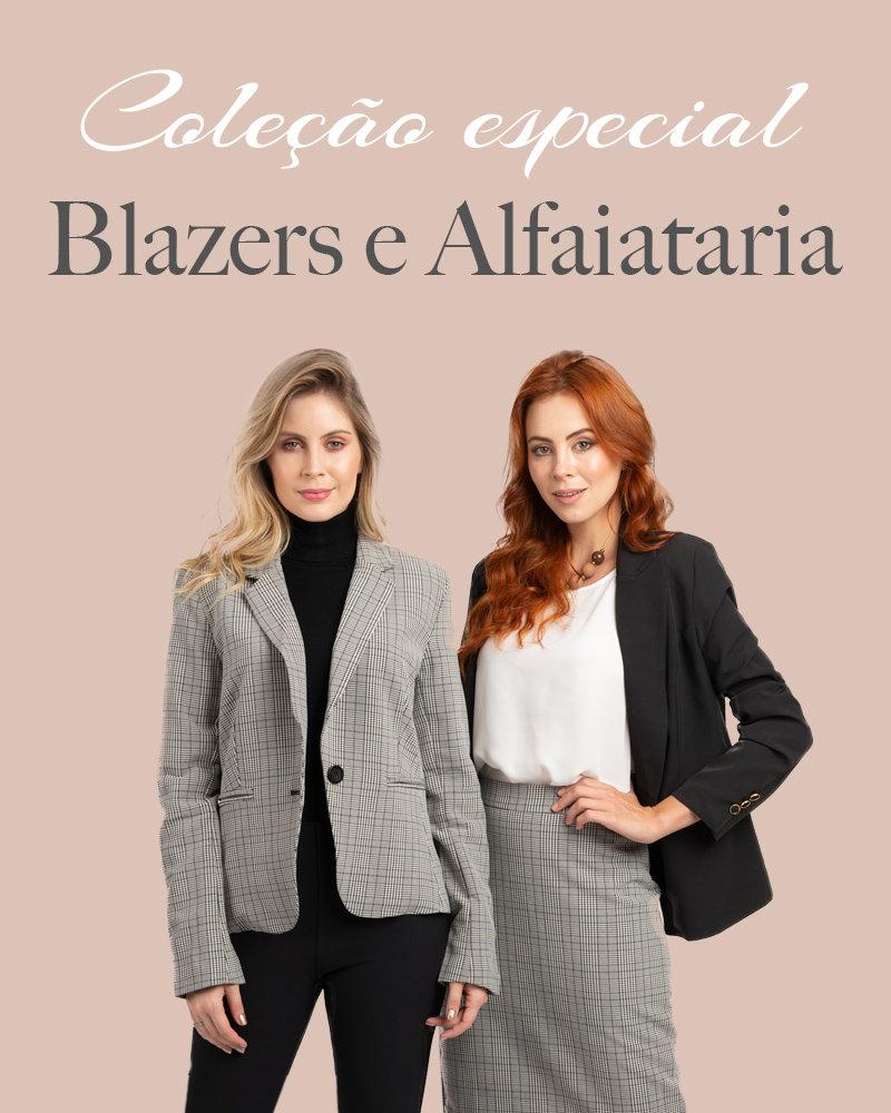 Banner Blazers