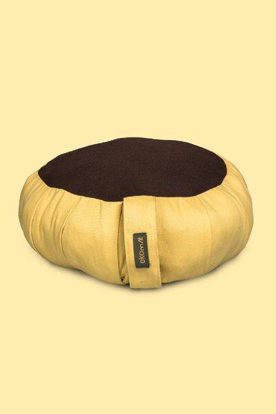 almofada para meditação | ekomat