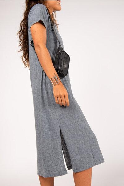 vestido lapa preto
