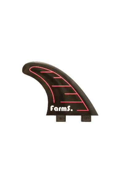 quilhas fcs I medium rosa | farms