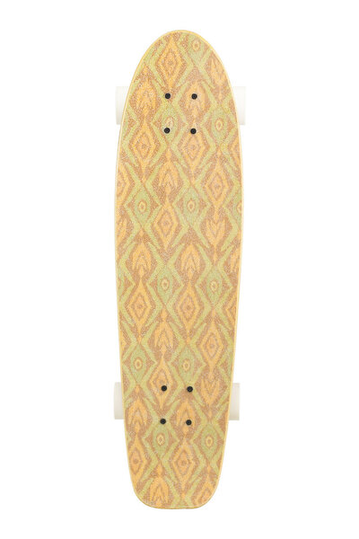 shape de skate el faro