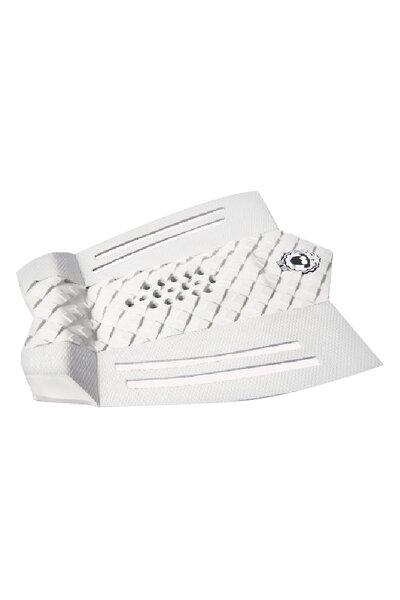 deck branco 3 peças | farms