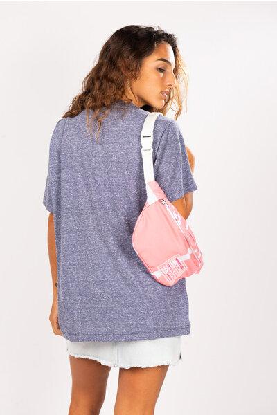blusa arpoador